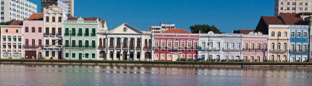 Recife-1140x316